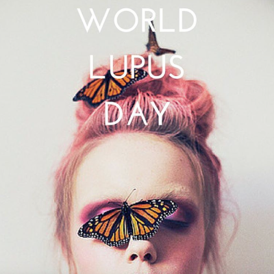 world-lupus-day.png