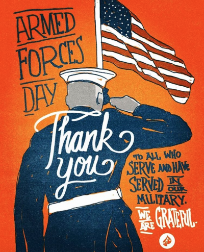 armed-forces-day.png