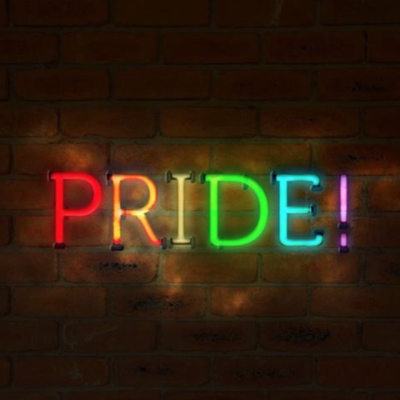 lgbt-pride-month.png