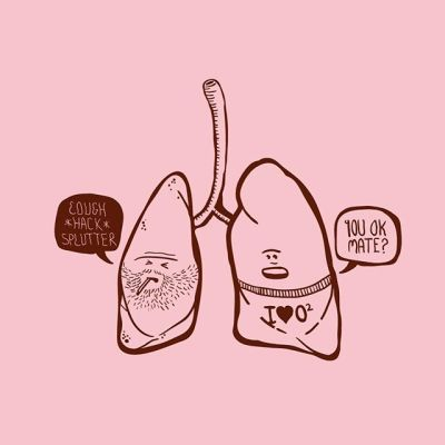 world-lung-cancer-day.jpg