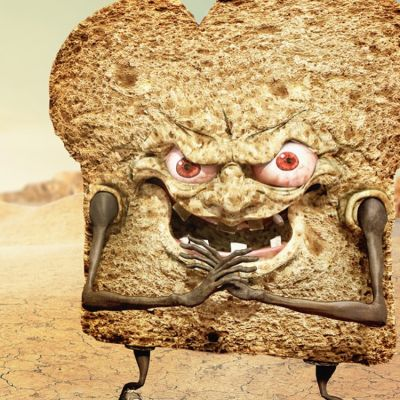 celiac-disease-awareness-day.jpg