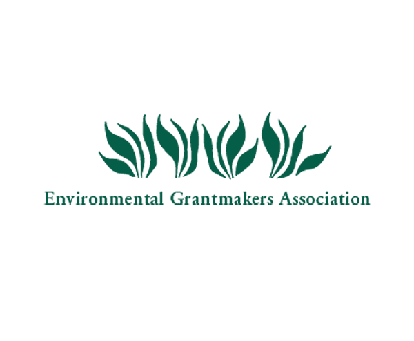 Environmental-Grantmakers-Association-logo.png