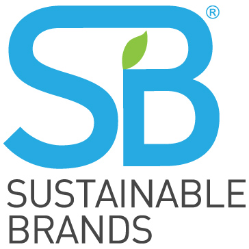 sustainable brands.jpg
