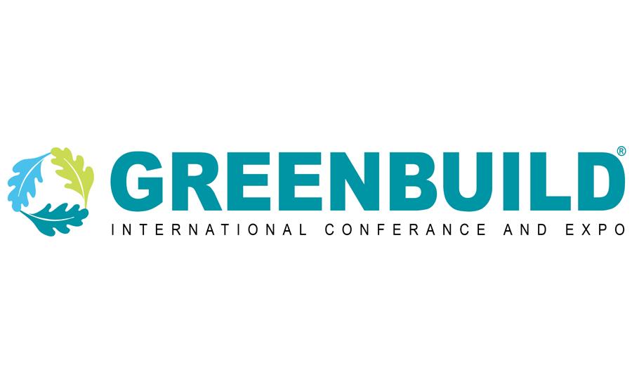 Greenbuild-Logo.png