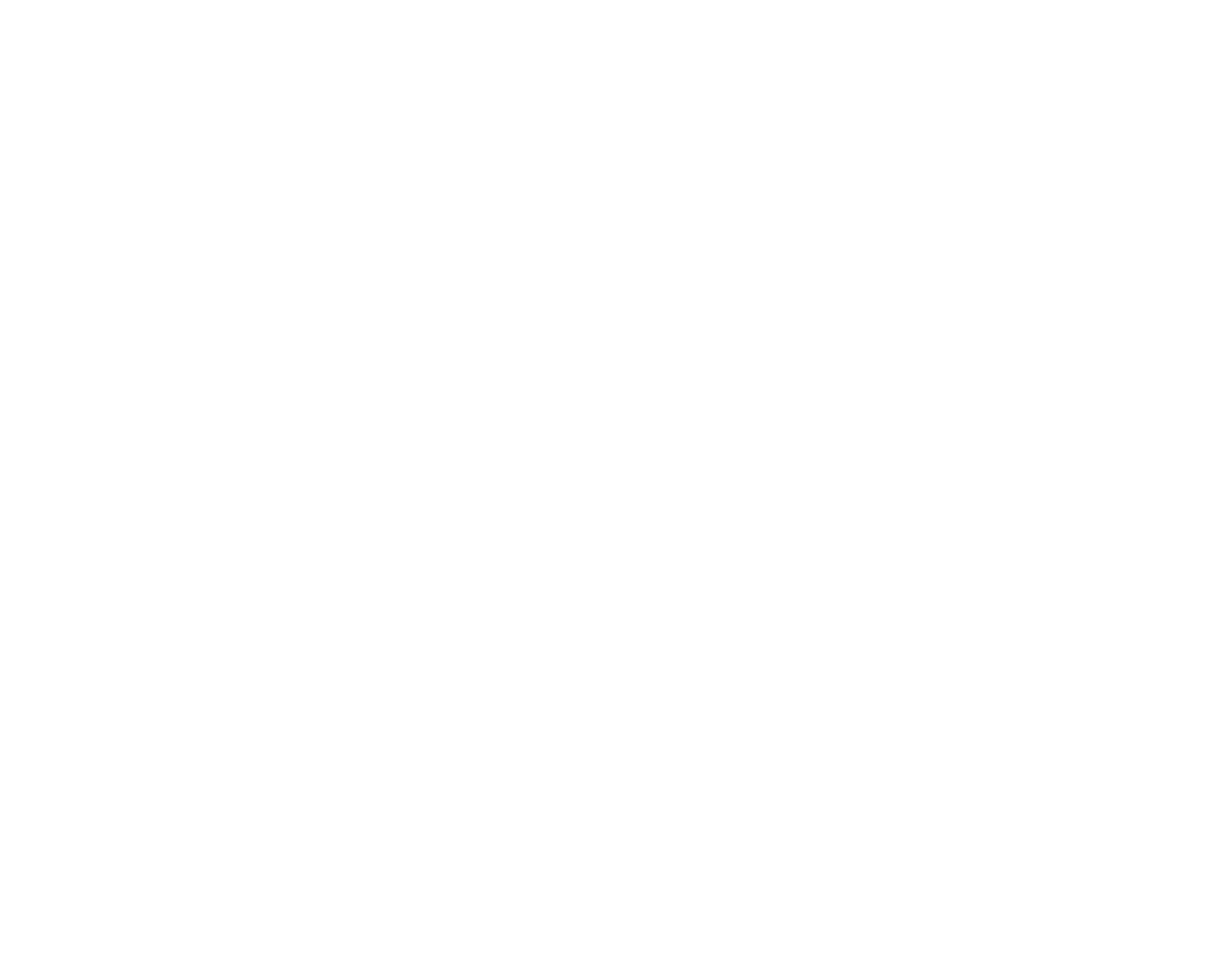 Man in Your Head
