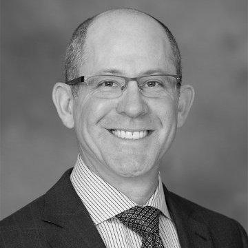KEN ROSENBERG  Former Mayor / Financial Advisor  City of Mountain View / Morgan Stanley
