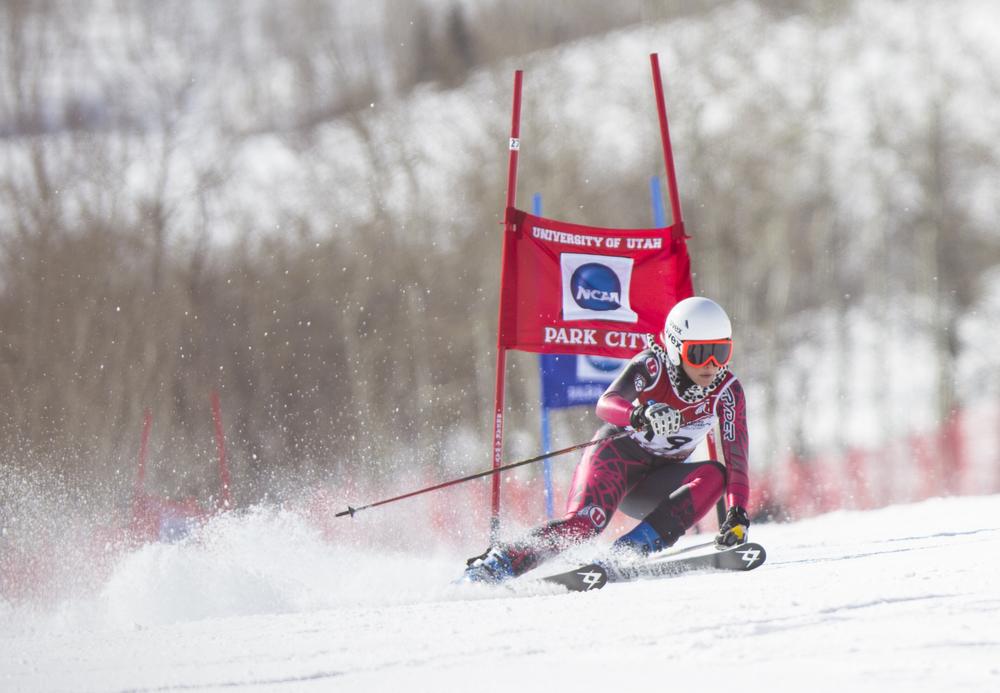 S-Skiing3.jpg