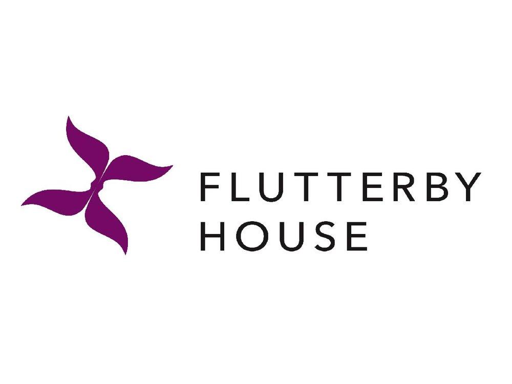 Flutterby 3x4 -01.jpg