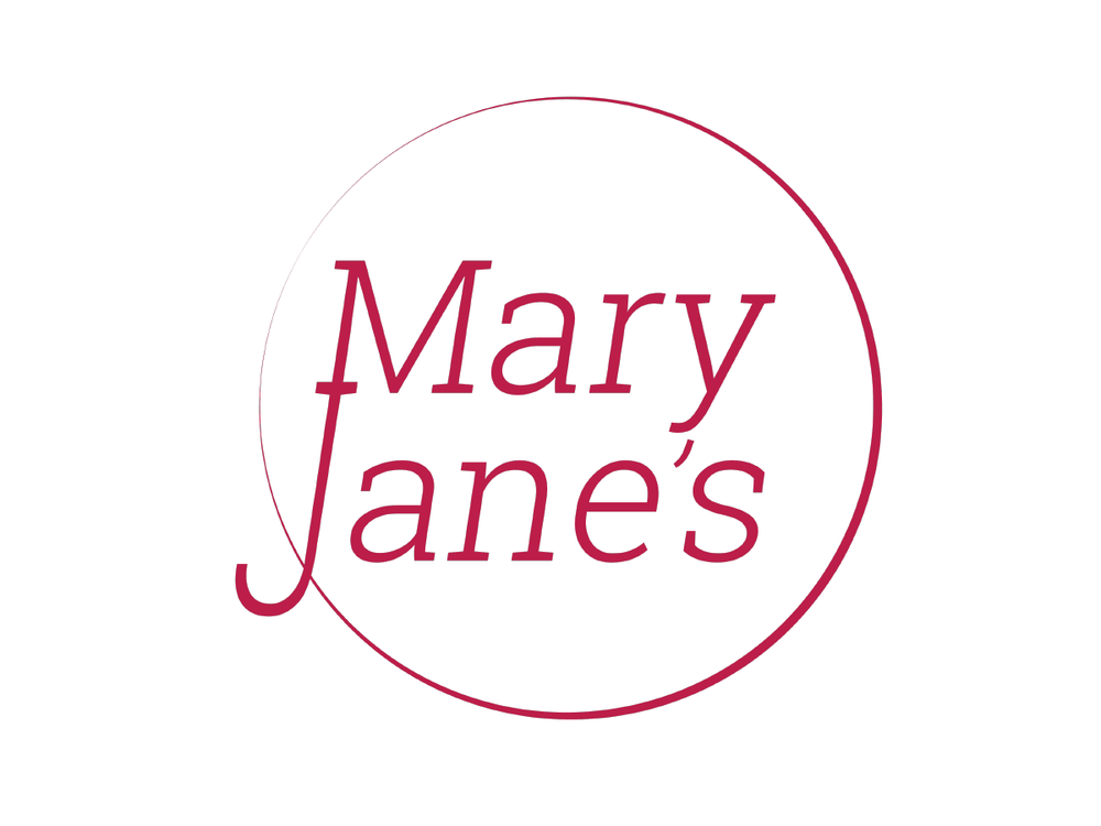 Mary Jane-01.png