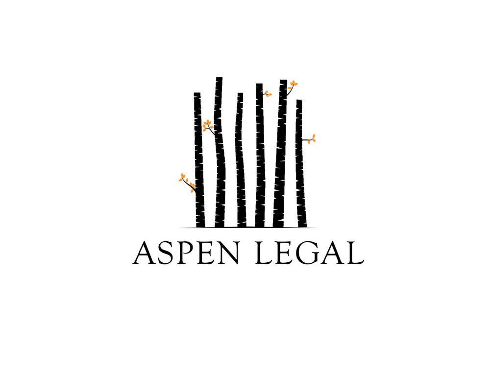 Aspen Legal_website format-01.png