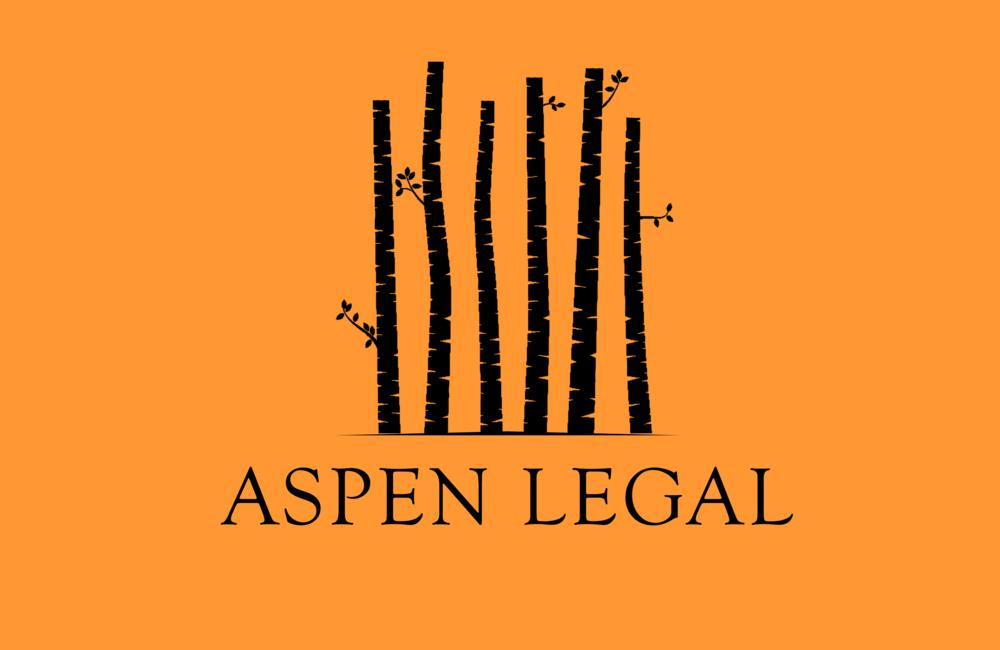 Aspen-Legal-Logo-4 copy.png