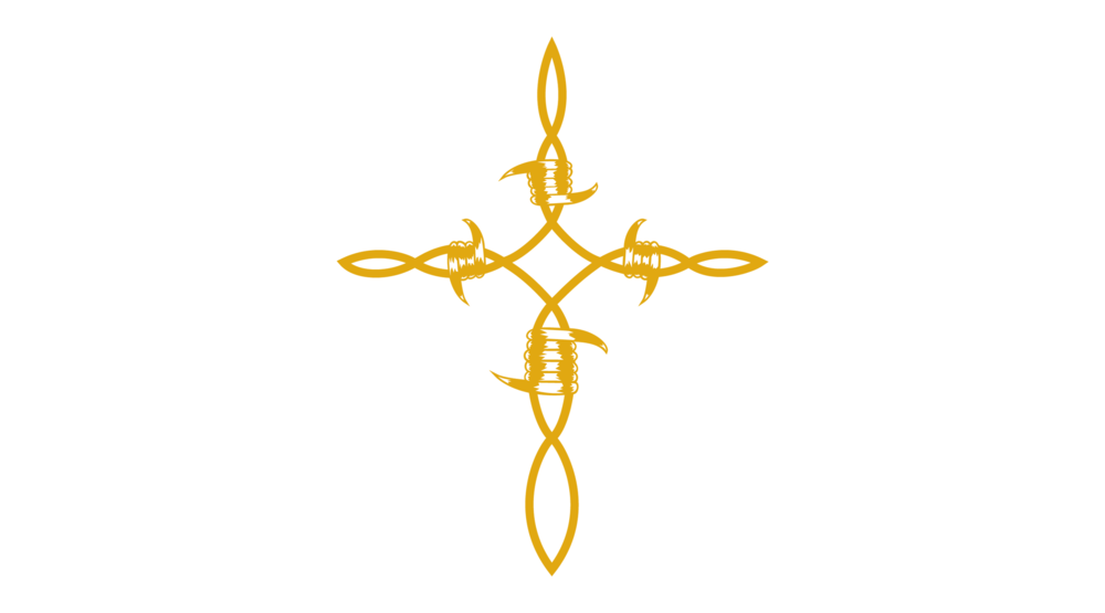 barbwire-gold.png