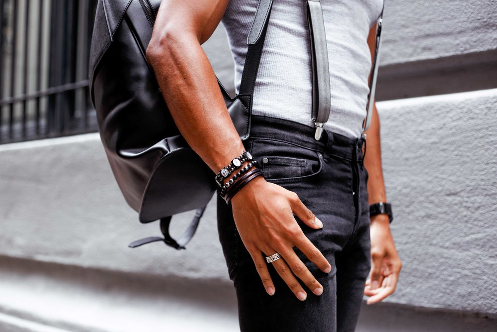 suspended-in-style-backpack.jpg