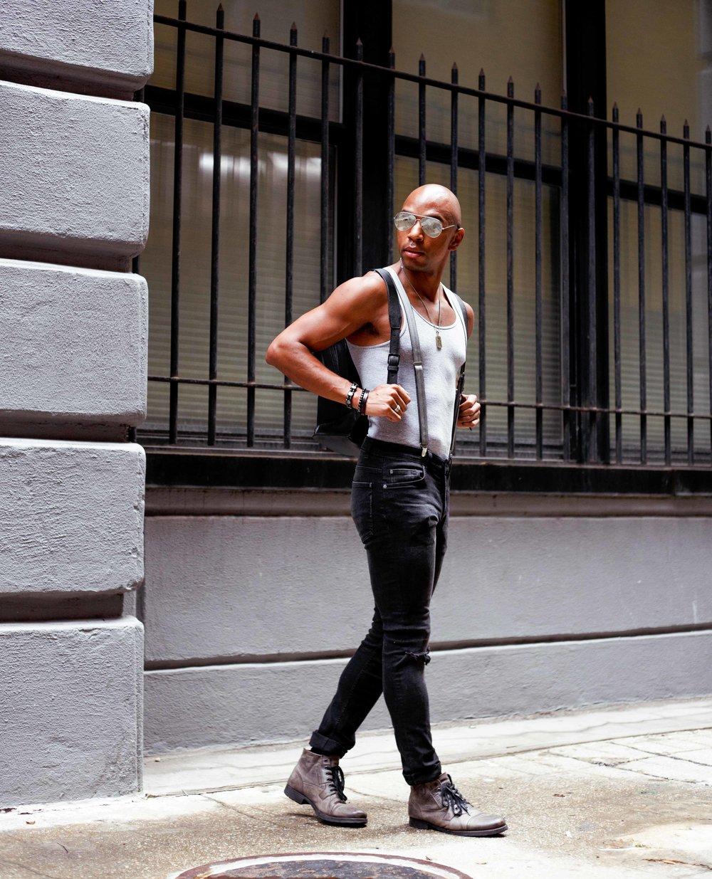 suspenders-in-style-pose.jpg