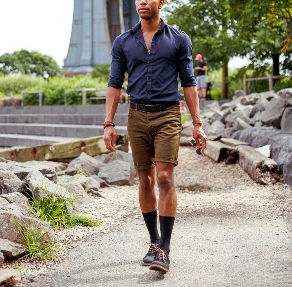 why-men-wear-shorts-full-outfit.jpg
