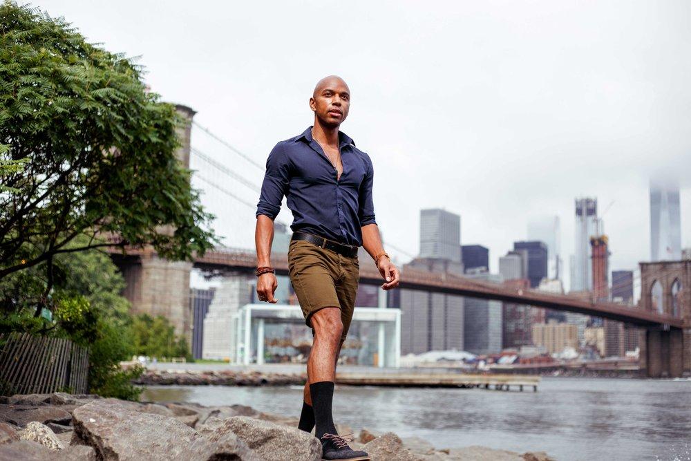 why-men-wear-shorts-pose.jpg