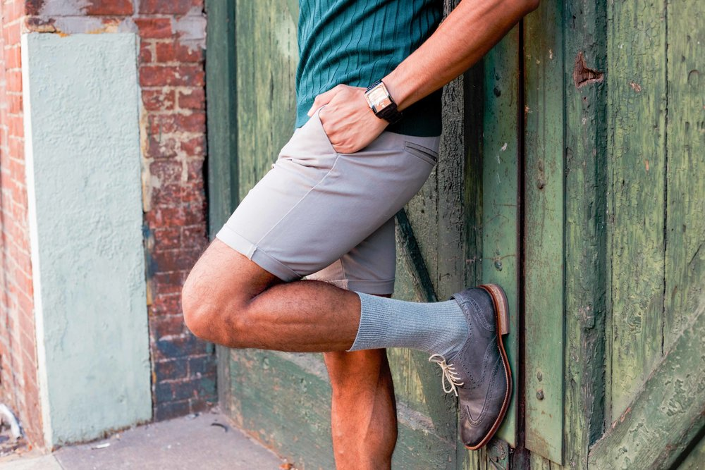 obsessed-with-preppy-style-shorts.jpg