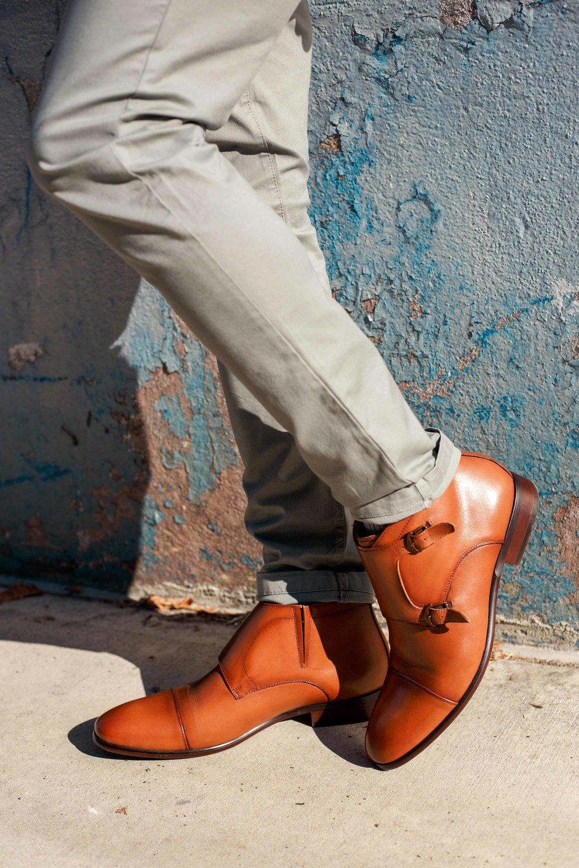 xavier-farley-japanese-inspiration-boots.jpg