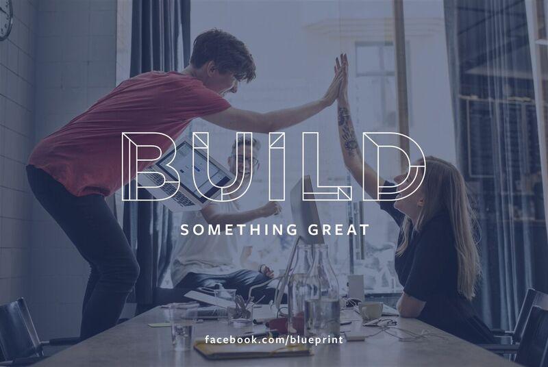 xavier-farley-facebook-blueprint.jpg