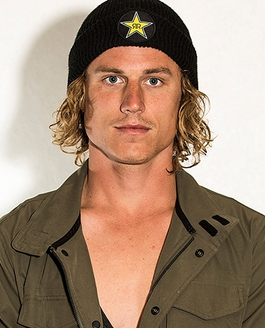 Dennis Enarson   Riding Style: BMX Birthday: April 19th, 1991 Riding since: 1998 From: San Diego, California. United States