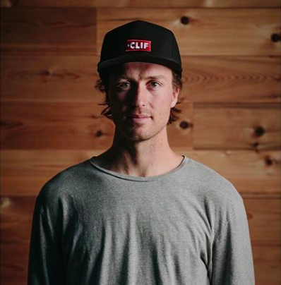 Brett Rheeder   Sport: Slopestyle MTB Birthday:February 16th, 1993 From: Mount Albert, Ontario. Canada