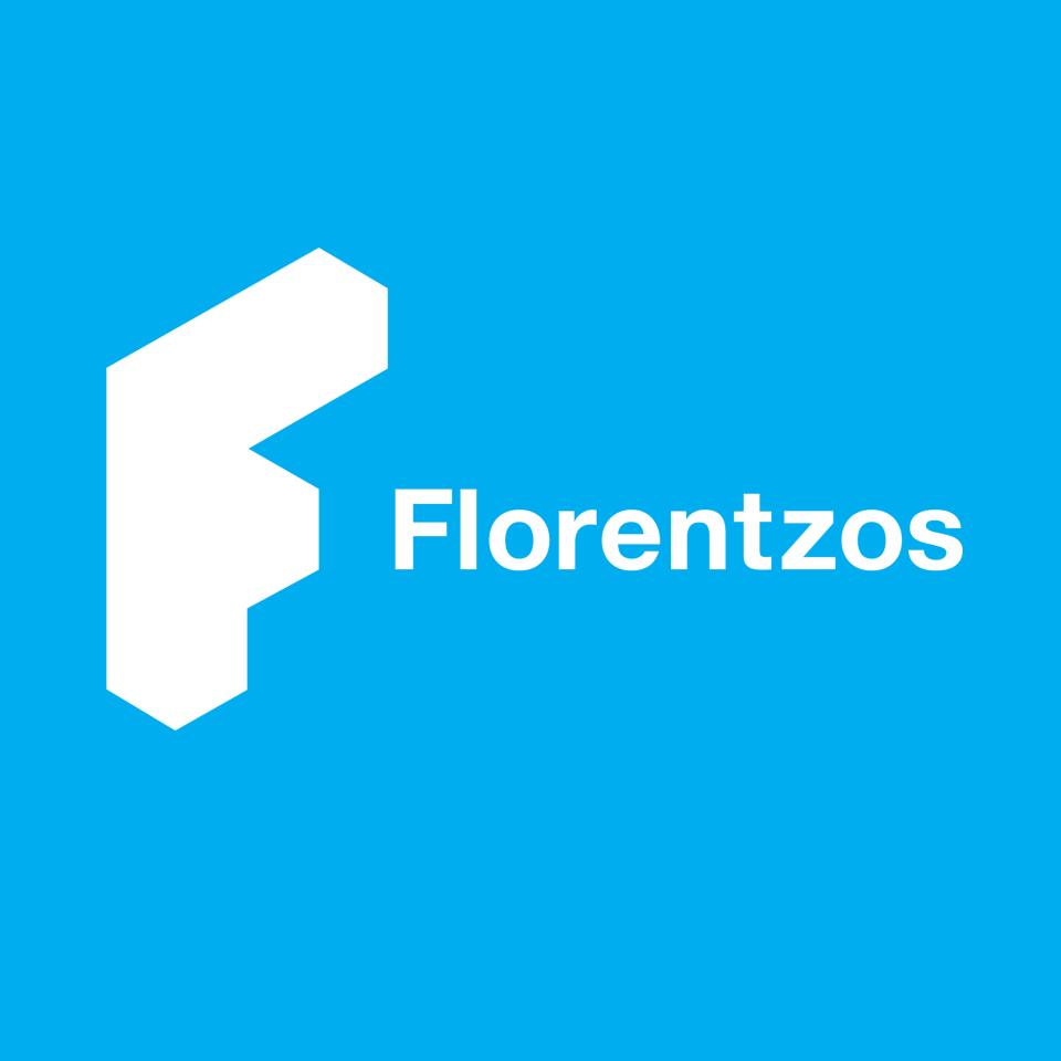 florentzos logo.png