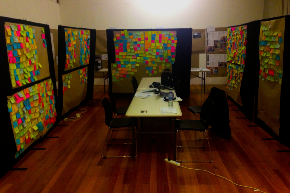 Workshop in Melbourne.png