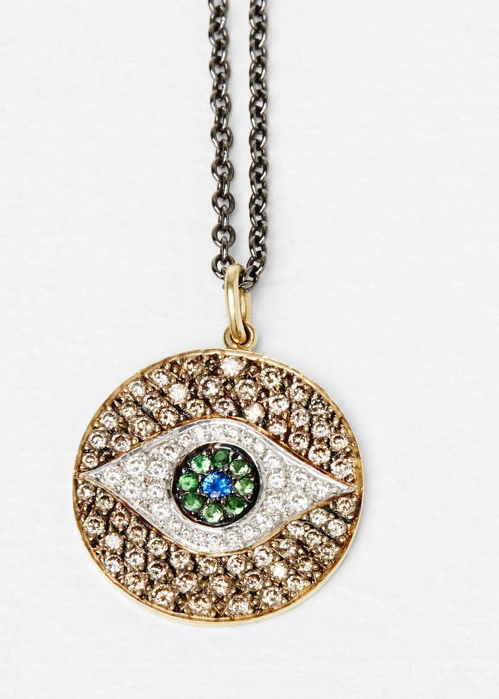 zoom_120414_Jewelry__0195.jpg
