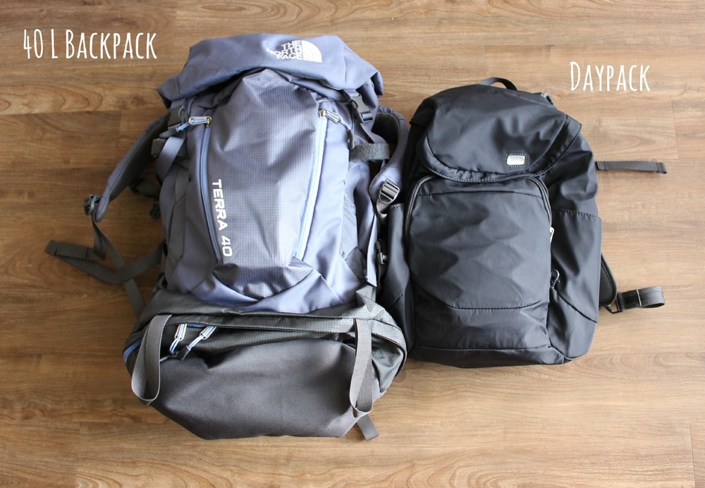 IMG_0108backpack