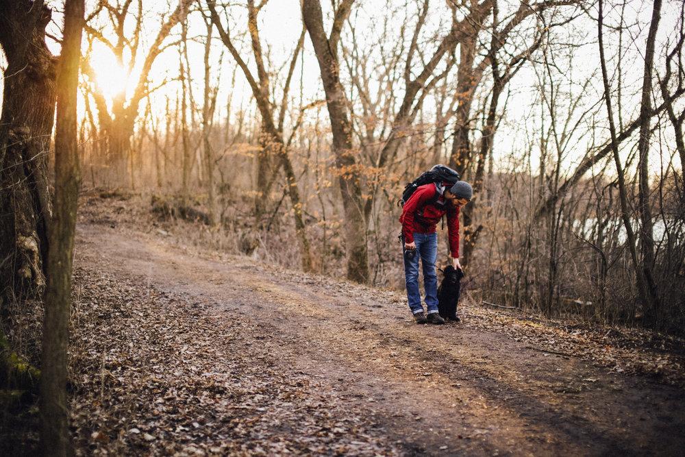 Hiking-3.21.2017-7.jpg