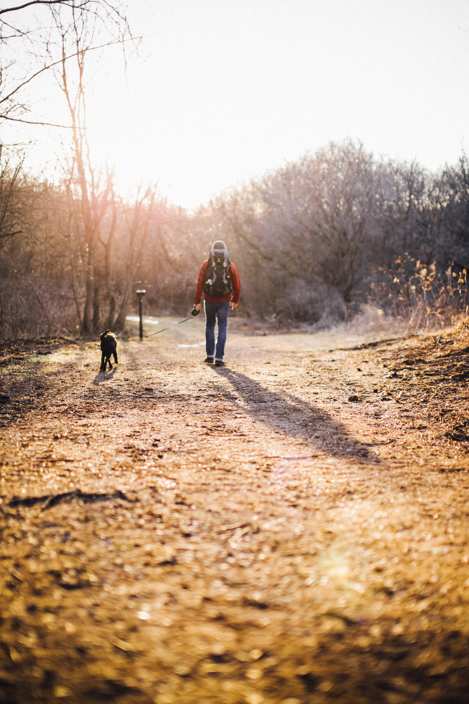 Hiking-3.21.2017-20.jpg
