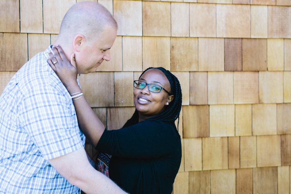 Leah and Peter web-45.jpg
