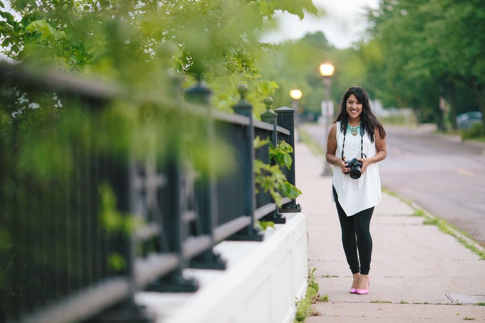 Sangeetha 6.12.17-93.jpg