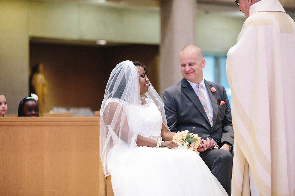 Karuru-Jack Wedding 8-19-2017-717.jpg