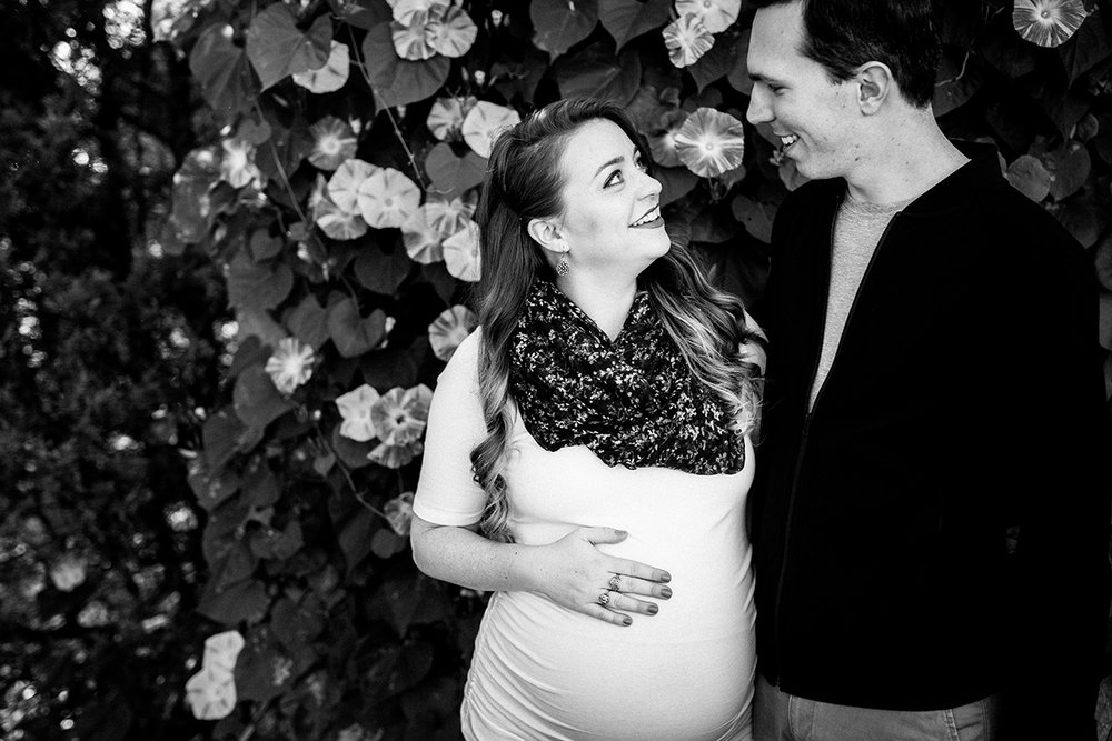 Allie and Ian Maternity 9-17-17-24.jpg