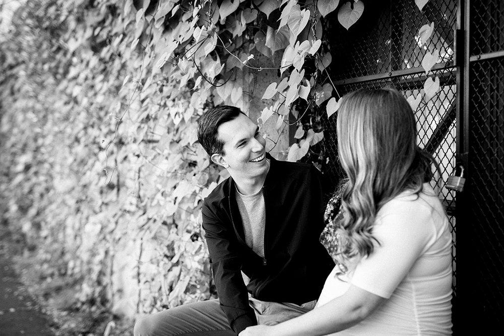 Allie and Ian Maternity 9-17-17-36.jpg