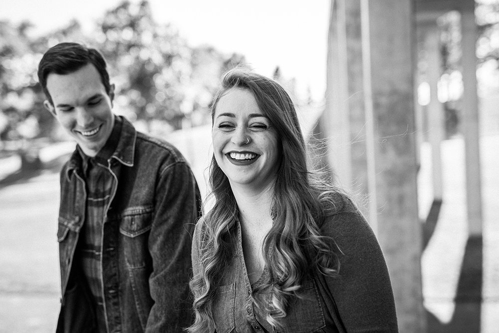 Allie and Ian Maternity 9-17-17-60.jpg