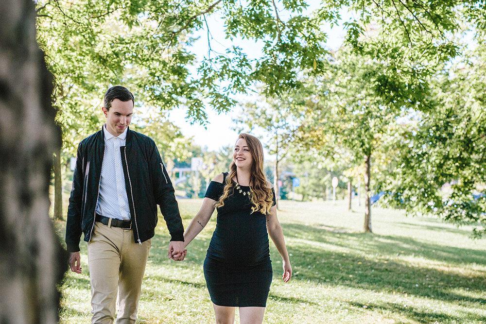 Allie and Ian Maternity 9-17-17-77.jpg