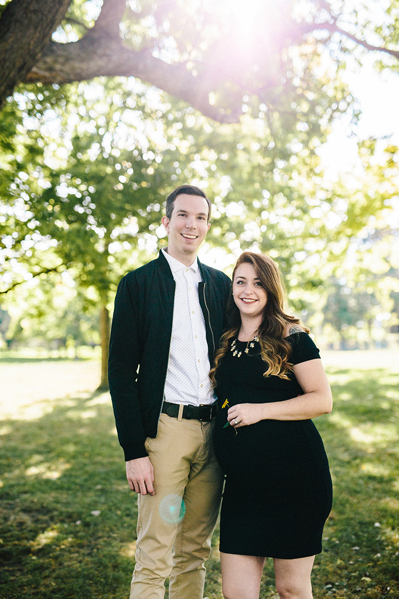 Allie and Ian Maternity 9-17-17-91.jpg