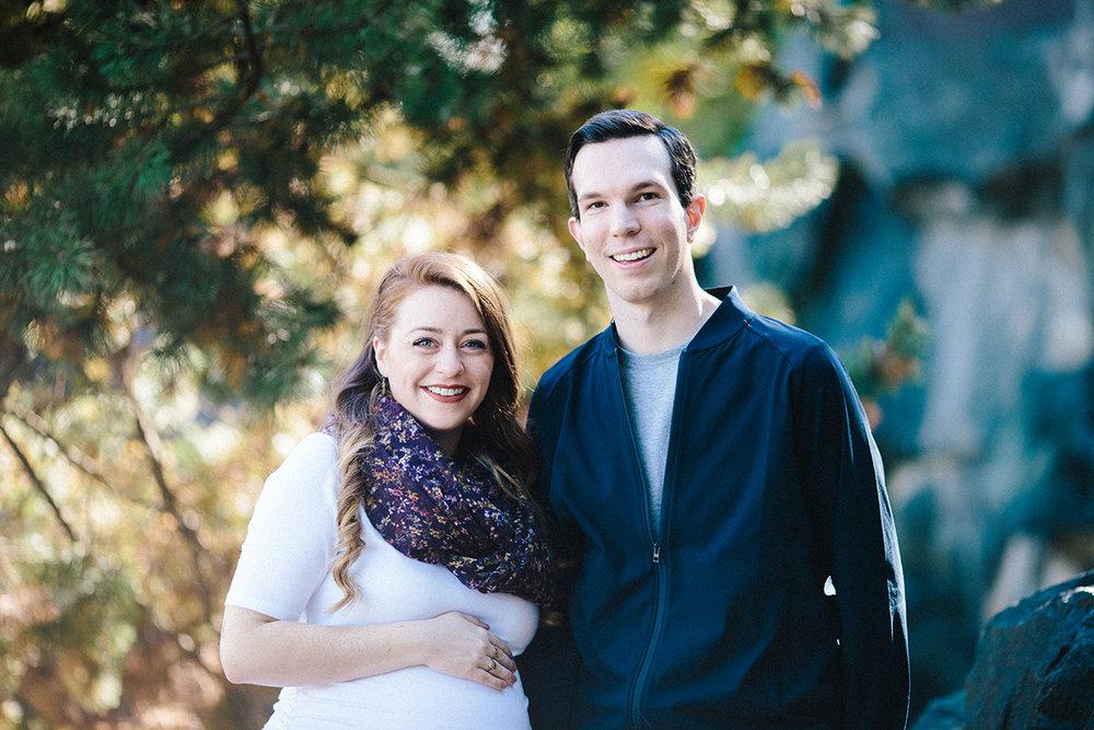 Allie and Ian Maternity 9-17-17-103.jpg
