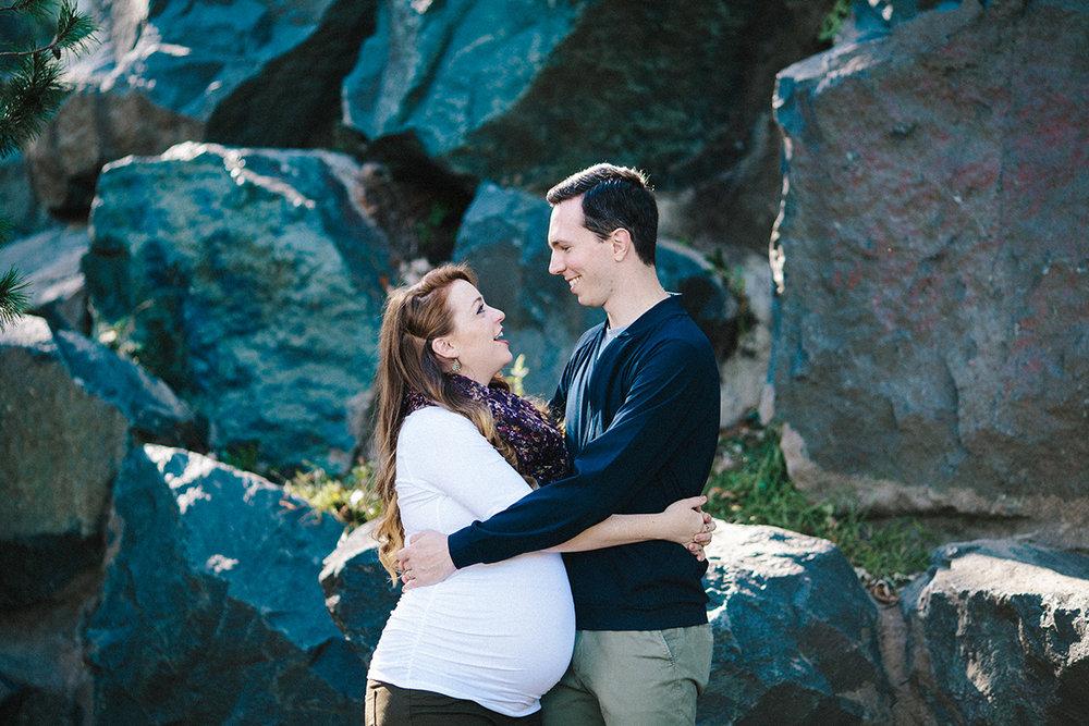 Allie and Ian Maternity 9-17-17-101.jpg