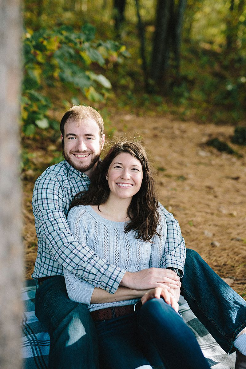 Maria and Will engagement 9-30-17-14.jpg