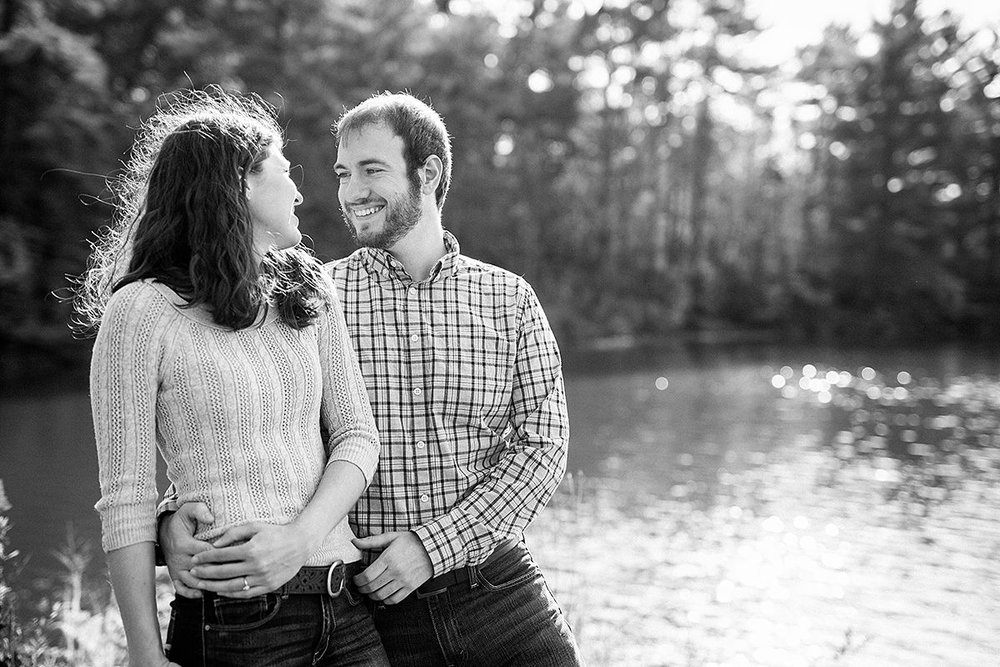 Maria and Will engagement 9-30-17-22.jpg