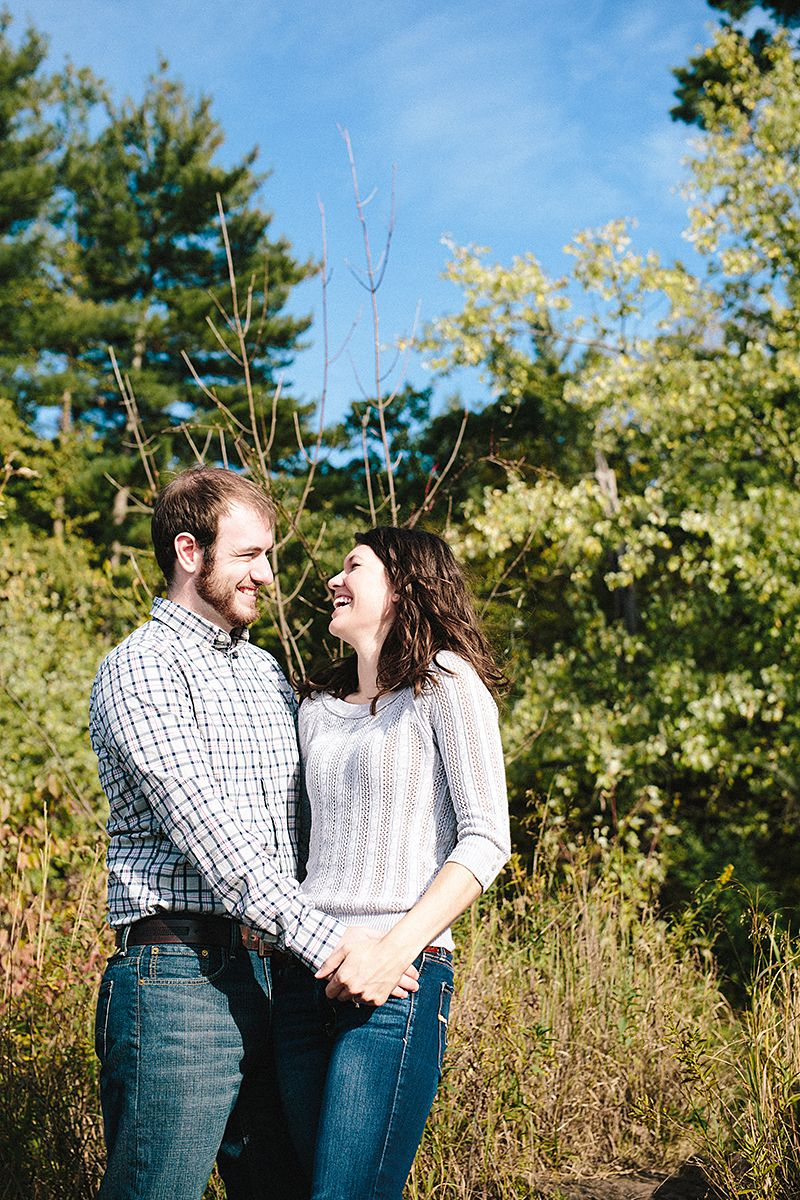 Maria and Will engagement 9-30-17-21.jpg