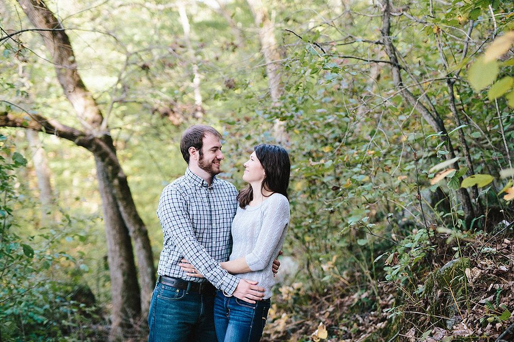 Maria and Will engagement 9-30-17-25.jpg