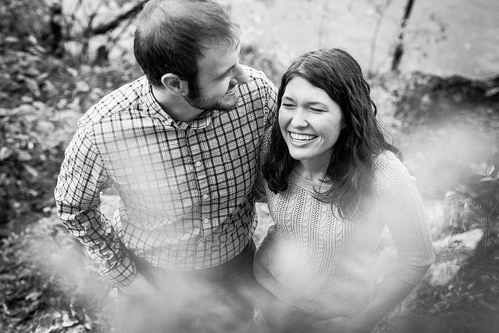 Maria and Will engagement 9-30-17-32.jpg