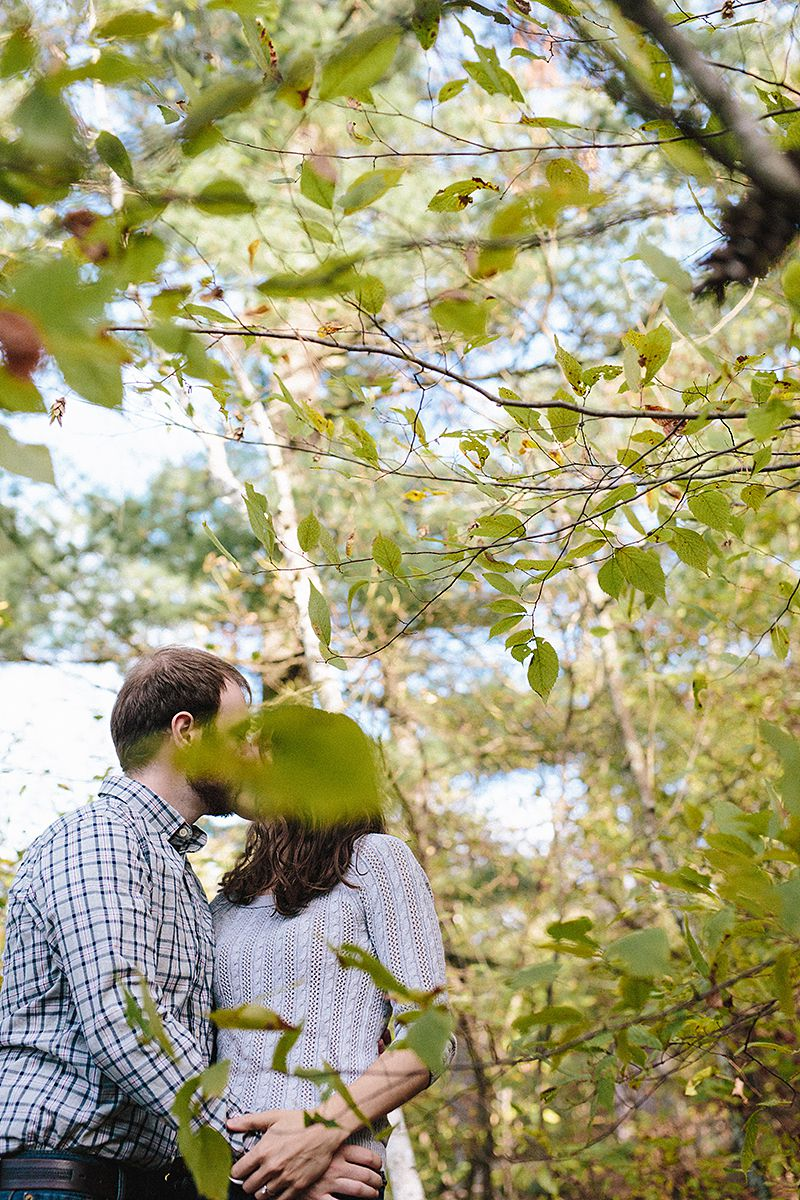 Maria and Will engagement 9-30-17-44.jpg
