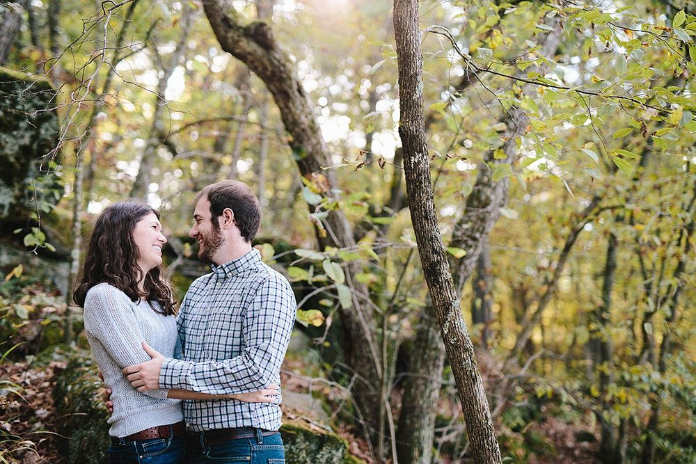 Maria and Will engagement 9-30-17-54.jpg