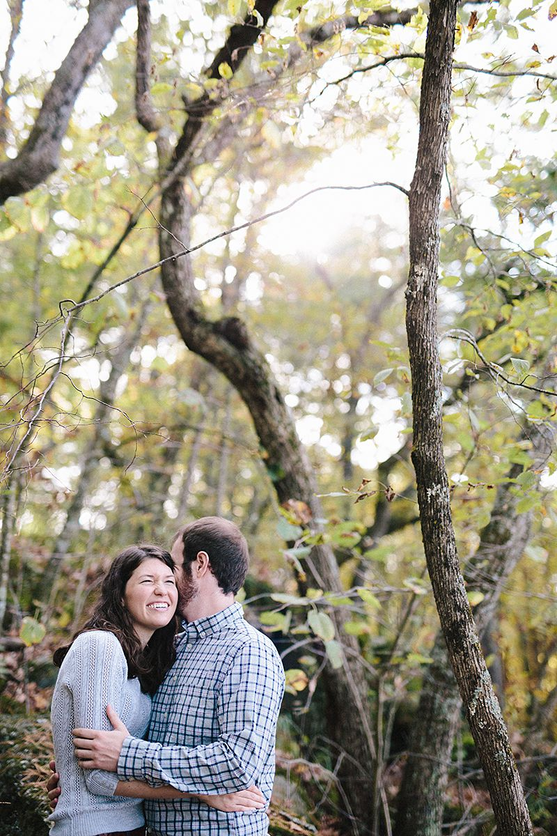 Maria and Will engagement 9-30-17-55.jpg