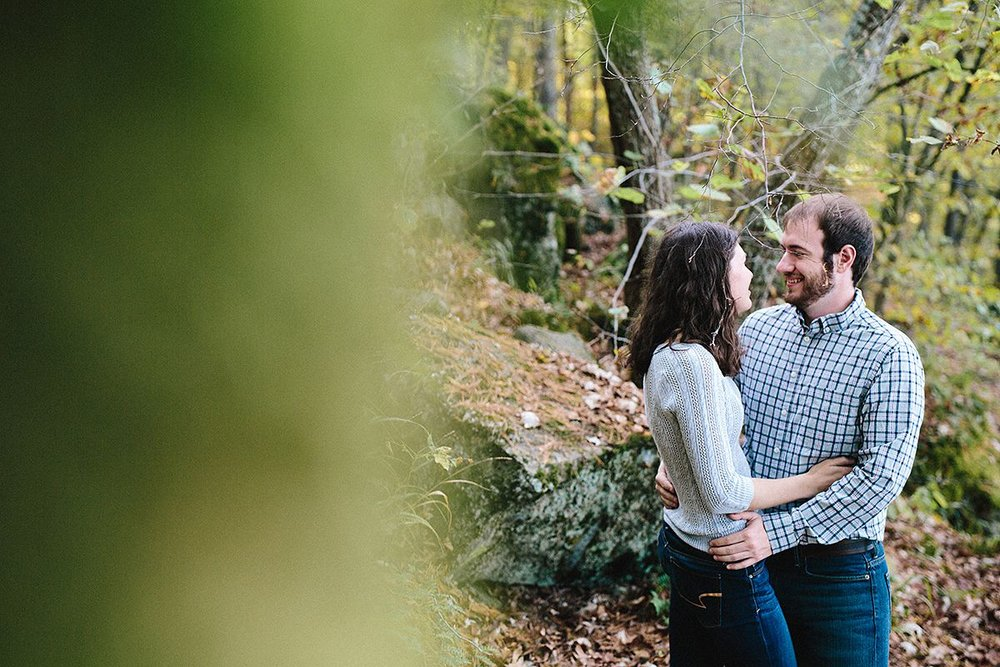 Maria and Will engagement 9-30-17-56.jpg